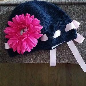 Lollitops hat